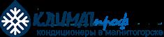 klimatprof74.ru